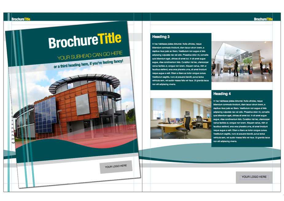 http://www.istudiopublisher.com/images/Real_estate_brochure_large.jpg
