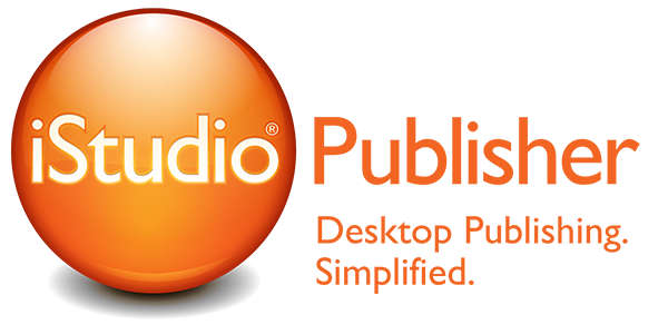 Publisher on the App Store - iTunes - Apple